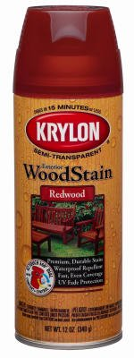 krylon-wood-stain-exterior-redwood-12-oz