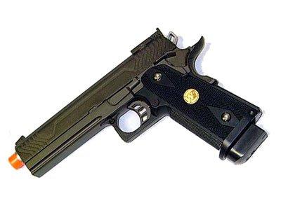 V3 Air Pistol - 5