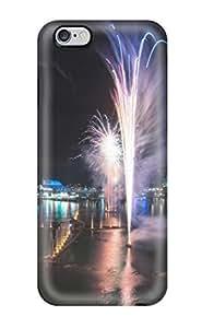Dana Diedrich Wallace's Shop Best TashaEliseSawyer Slim Fit Tpu Protector Shock Absorbent Bumper Case For Iphone 6 Plus
