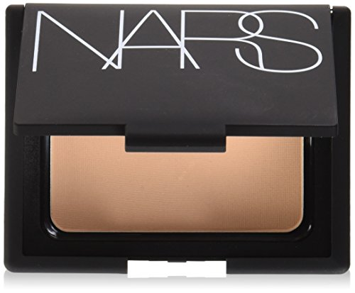 Nars Pressed Powder - Desert By Nars for Women - 0.28 Oz Powder, 0.28 Oz ()
