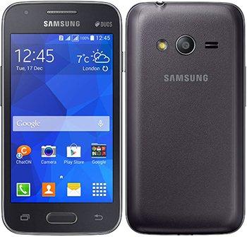 Montaje de la bici para Samsung Galaxy S Duos 3, montaje del manillar para smartphones / teléfonos móviles, de aplicación universal. Conveniente para la bicicleta, motocicleta, quad, moto, etc. repele