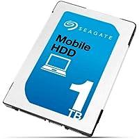 H.D. SATA 1000GB/SATA SEAGATE P/NOTEBOOK - 5400RPM - SLIM 7MM