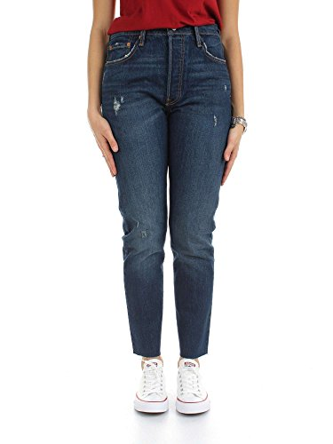 0012 Skinny Donna Song 29502 501 Levi's Jeans For Forever wgXqOUA