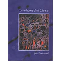 Constellations of Miro, Breton