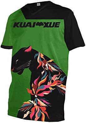 Uglyfrog Hip Hop Elemento Especial Estilo Camiseta: Biker Pray/Motero - Biker/Motocross/T-Shirt Homber/Oración/Motocicleta/Tuning/Carrera/Regalo para Motero Downhill Jersey ES19HSJFM05: Amazon.es: Deportes y aire libre
