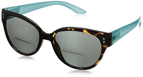 Peepers Napa Bifocal Sun Cateye Reading - Peepers Sunglasses