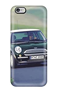 AnnDavidson Iphone 6 Plus Well-designed Hard Case Cover Mini Cooper For Android Protector