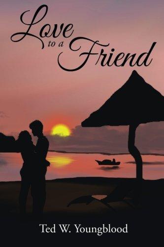 Love to a Friend pdf
