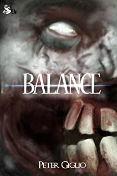 Balance by [Giglio, Peter]