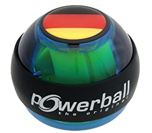 Powerball® 042 Handtrainer Special WM Edition