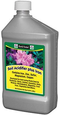 vpg-10660-27-lbs-fertilome-concentrate-soil-acidifier-plus-iron