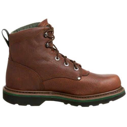 John Pour Homme Deere De Sécurité Chaussures Tw0xBqSrTW