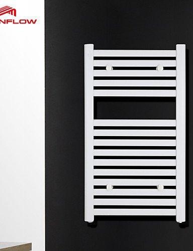 0,5 calienta-Toalla, diseño contemporáneo-pintura para pared