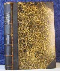 Geschichte Der Romischen Literatur, neubearbeitet von Ludwig Schwabe (Volume 1)