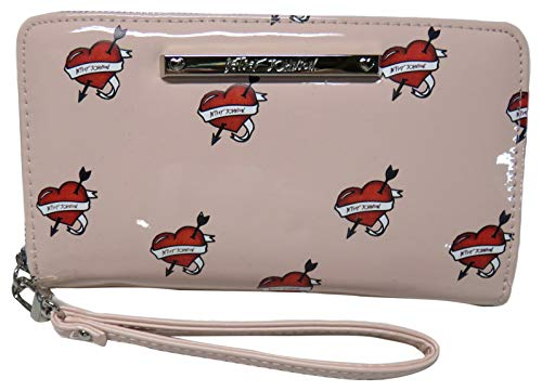 Betsey Johnson Women's...