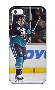 WEanemH6336hUxpU Faddish Anaheim Ducks (18) Case Cover For Iphone 5/5s
