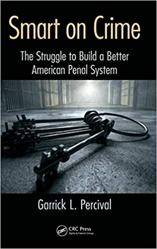 Amazon com: Smart on Crime: The Struggle to Build a Better American