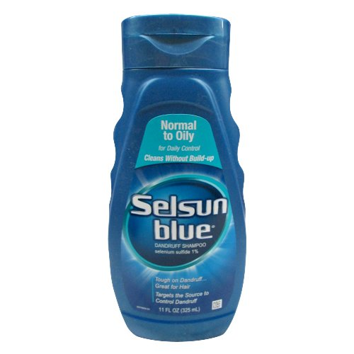 selsun-blue-dandruff-shampoo-normal-to-oily-11-ounce-bottle-pack-of-3