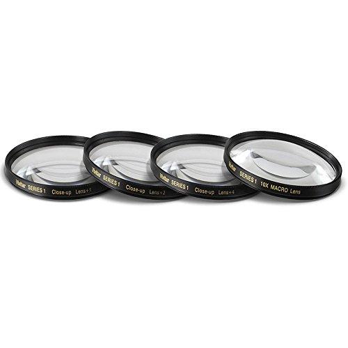 Sigma Normal 50mm f//1.4 EX DG HSM Autofocus Lens Sigma 70-200mm f//2.8 EX DG APO OS HSM Tronixpro 77mm Pro Series Soft Rubber Lens Hood for Sigma 10-20mm f//4-5.6 EX DC HSM Autofocus Lens