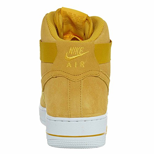 Gold Lungo Ladies Mineral Donna NIKE Indy Racerback Reggipetto University Gold UnFwq