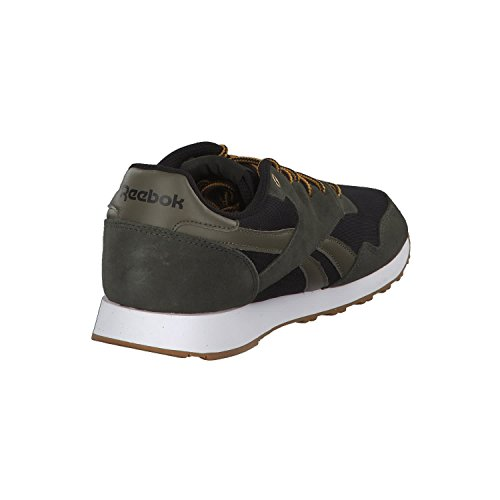 W Grey Multicolor Reebok Para 000 Zapatillas Niños Deporte Blk De Ultra Wht Royal dark khak Cypress Terrain n0qTx60Pw