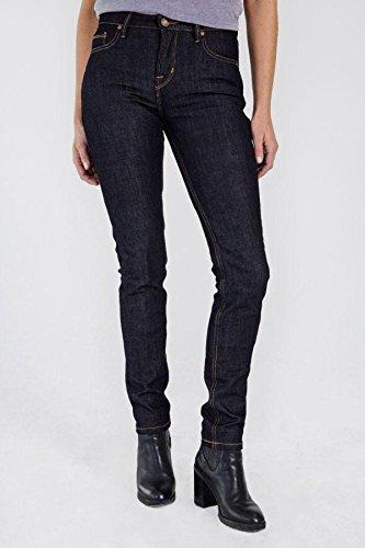 Best Kevlar Jeans - 2