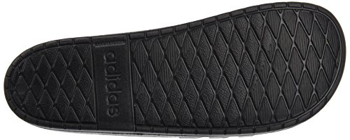 Para Adidas Aqualette De ftwbla Piscina Zapatos negbas negbas 000 Negro Playa Mujer Y rYwrqB