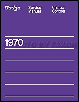 1970 Dodge Charger and Coronet Service Manual Reprint: Dodge: Amazon on chevy tilt steering column diagram, 70 chevy steering column diagram, 2003 chevy suburban fuse box diagram, steering column installation, ford crown victoria steering column diagram, steering column wire harness, 84 chevy steering column diagram, nova steering column diagram, 1968 mustang steering column diagram, gm column diagram, steering column lights, 1996 toyota corolla steering column diagram, steering column exploded views, steering column plug, steering column wheels, 1988 chevy steering column diagram, steering column coil, steering column compressor, steering column cable, steering column hose,