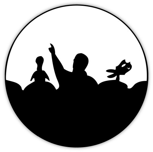 mystery-science-theater-3000-mst3k-sticker-decal-4-x-4