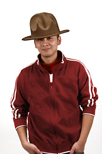 Elope (Mountie Hat Costume)