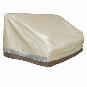Perfect Patio Armor Sofa Cover 84 X 42 X 40