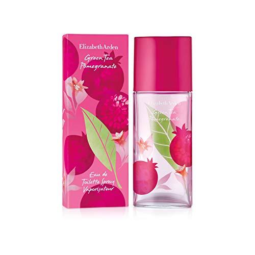 Elizabeth Arden Women Edp - Elizabeth Arden Green Tea Pomegranate Fragrance Spray, 1.7 oz.