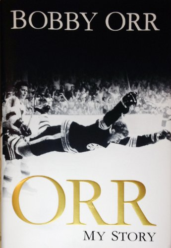 Book - Boston Bruins ()