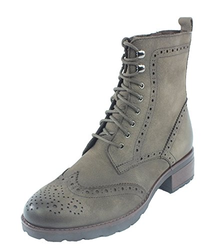 Caprice Women's 9-9-25210-29/351 351 Boots Grey KYhm3