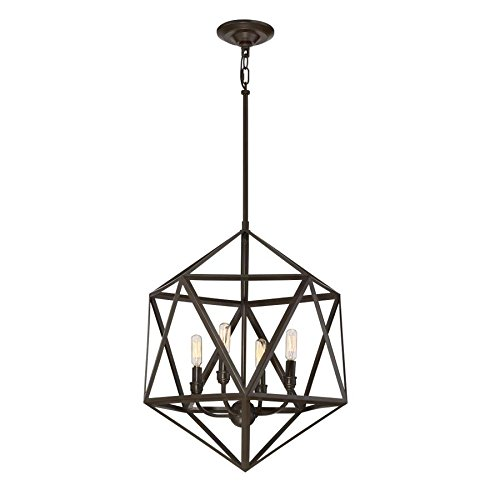 18 Inch Pendant Light