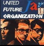United Future Organization: Jazzin'