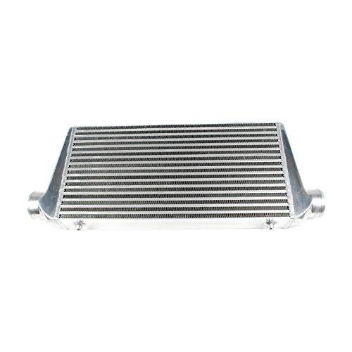 (Rev9Power Rev9_IC-002; Spec V Intercooler)