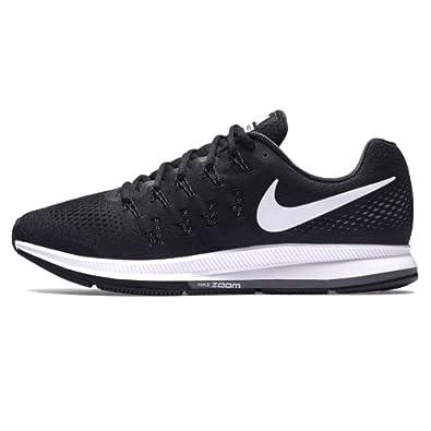 Nike Air Zoom Pegasus 33 Shoes (UK 8 ca951aa69f31a