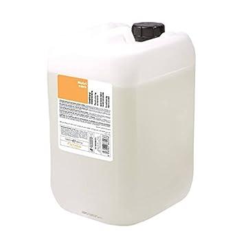 Fanola Nutri Care Restructuring Conditioner 8032947860999