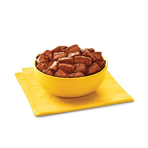 Pedigree Canned Dog Food Beef In Gravy