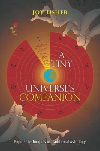 A Tiny Universes Companion