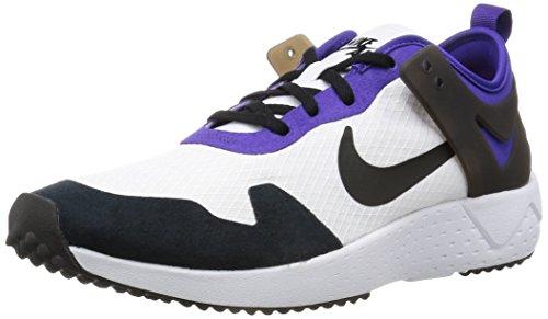 Chaussures Homme 105 de Nike Sport Blanc 850560 gqRwTSB