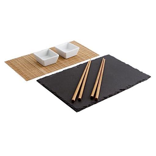 Quid-Gastro-Fresh-Set-de-sushi-8-piezas