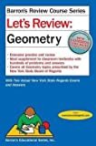 Ph.D. Andre Castagna: Let's Review Geometry (Paperback); 2016 Edition