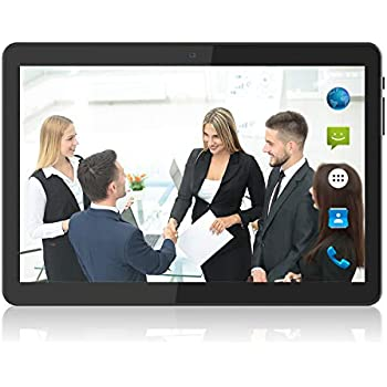 Amazon.com : HP TouchPad Wi-Fi 16 GB 9.7-Inch Tablet ...