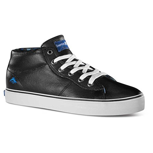 from china free shipping discount for sale Emerica Men's THE TEMPSTER Trainers Black sale store gsL8qbL7e