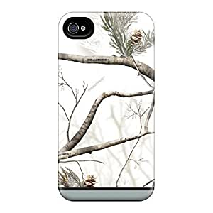 Rosesea Custom Personalized Fashion Rso28263jDmq Cases Covers For Iphone 6plus chicago White Sox