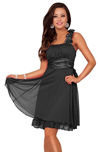 Buy nite out dresses - 8