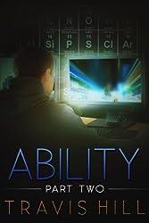 Ability - II