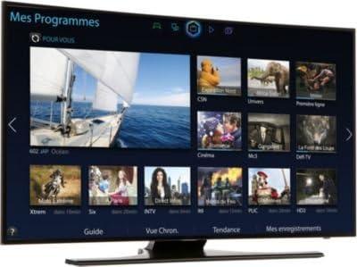 LED 48 Samsung UE48H6850: Amazon.es: Electrónica